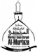 Al-Murtaza Logo